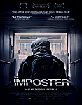 Imposter, The iPad Movie Download