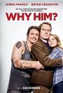 Why Him? iPad Movie Download