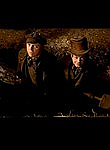 Burke and Hare iPad Movie Download