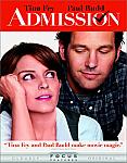 Admission iPad Movie Download