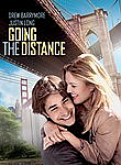 Going the Distance iPad Movie Download