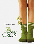 Odd Life of Timothy Green iPad Movie Download