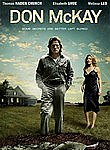 Don McKay iPad Movie Download