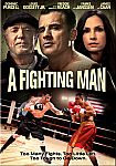 A Fighting Man iPad Movie Download