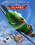 Planes iPad Movie Download
