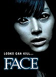 Face iPad Movie Download