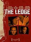 Ledge, The iPad Movie Download