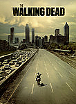 Walking Dead Season 2 iPad Movie Download