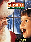 Miracle on 34th Street 1994 iPad Movie Download