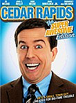 Cedar Rapids iPad Movie Download