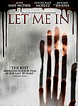 Let Me In iPad Movie Download