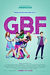 G B F  iPad Movie Download
