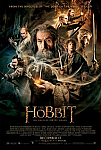 The Hobbit The Desolation of Smaug iPad Movie Download