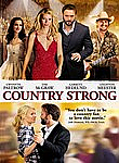 Country Strong iPad Movie Download