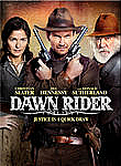 Dawn Rider iPad Movie Download