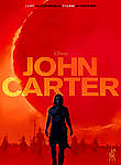 John Carter iPad Movie Download