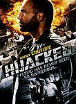 Hijacked iPad Movie Download