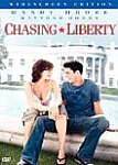Chasing Liberty iPad Movie Download
