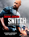 Snitch iPad Movie Download