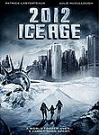 2012 Ice Age iPad Movie Download