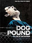 Dog Pound iPad Movie Download