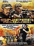Sniper Reloaded iPad Movie Download