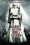 Nude Nuns With Big Guns iPad Movie Download