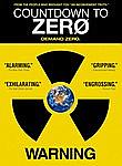 Countdown to Zero iPad Movie Download