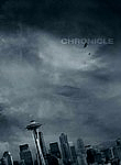 Chronicle iPad Movie Download