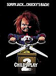 Childs Play 2 iPad Movie Download