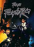 Purple Rain iPad Movie Download
