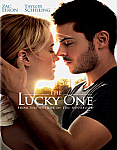 The Lucky One iPad Movie Download