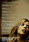 Compliance iPad Movie Download