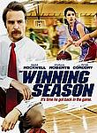 Winning Season, The iPad Movie Download