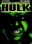 Death of the Incredible Hulk iPad Movie Download