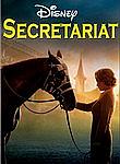 Secretariat iPad Movie Download