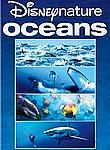 Oceans iPad Movie Download
