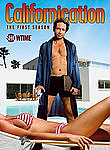 Californication Season 1 iPad Movie Download