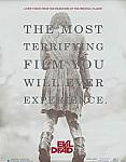 Evil Dead iPad Movie Download