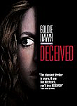 Deceived iPad Movie Download