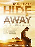 Hide Away iPad Movie Download
