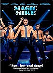 Magic Mike iPad Movie Download