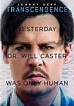Transcendence iPad Movie Download
