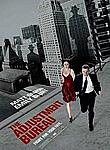 Adjustment Bureau iPad Movie Download