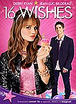 16 Wishes iPad Movie Download
