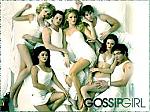 Gossip Girl iPad Movie Download