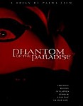 Phantom of the Paradise iPad Movie Download