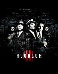 Hoodlum iPad Movie Download