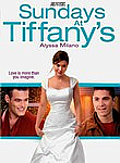 Sundays at Tiffanys iPad Movie Download