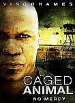 Caged Animal iPad Movie Download